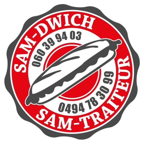 Sam'dwich