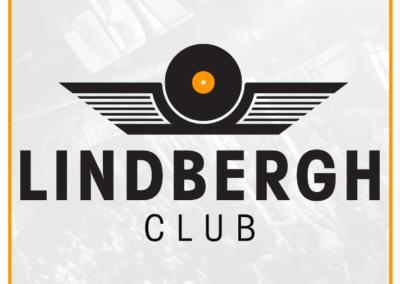 Le Lindbergh