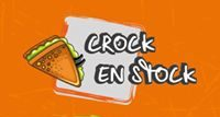 Crock en stock