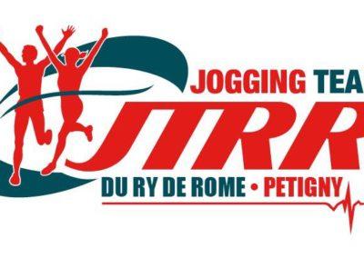 Club du Ry de Rome – JTRR