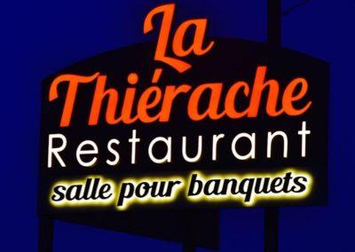 La Thiérache