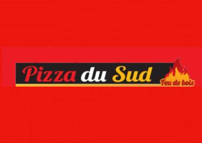 Pizza du Sud