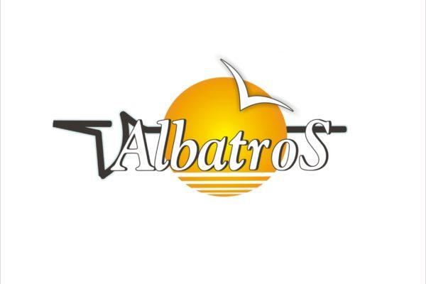 Albatros-logo-600x400