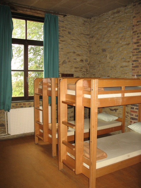 Bruly-Ecole-chambre