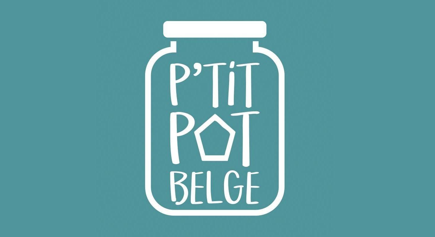 P'tit Pot Belge