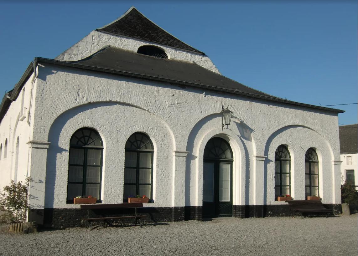 St Roch - Le Gai Logis