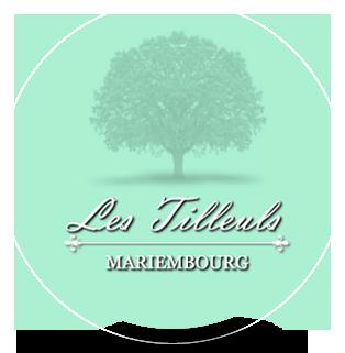 logo-Les-Tilleuls