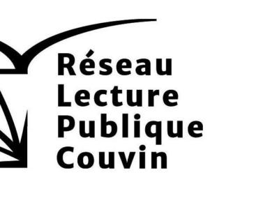 Réseau de lecture publique – bibliothèque