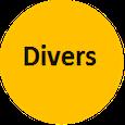 logo ot-divers