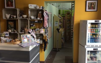 L'Office du Tourisme de Couvin revalorise le savoir-faire local