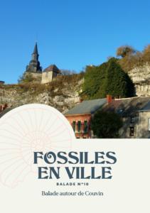 Fossiles en ville