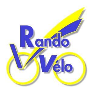 Rando - Vélo logo