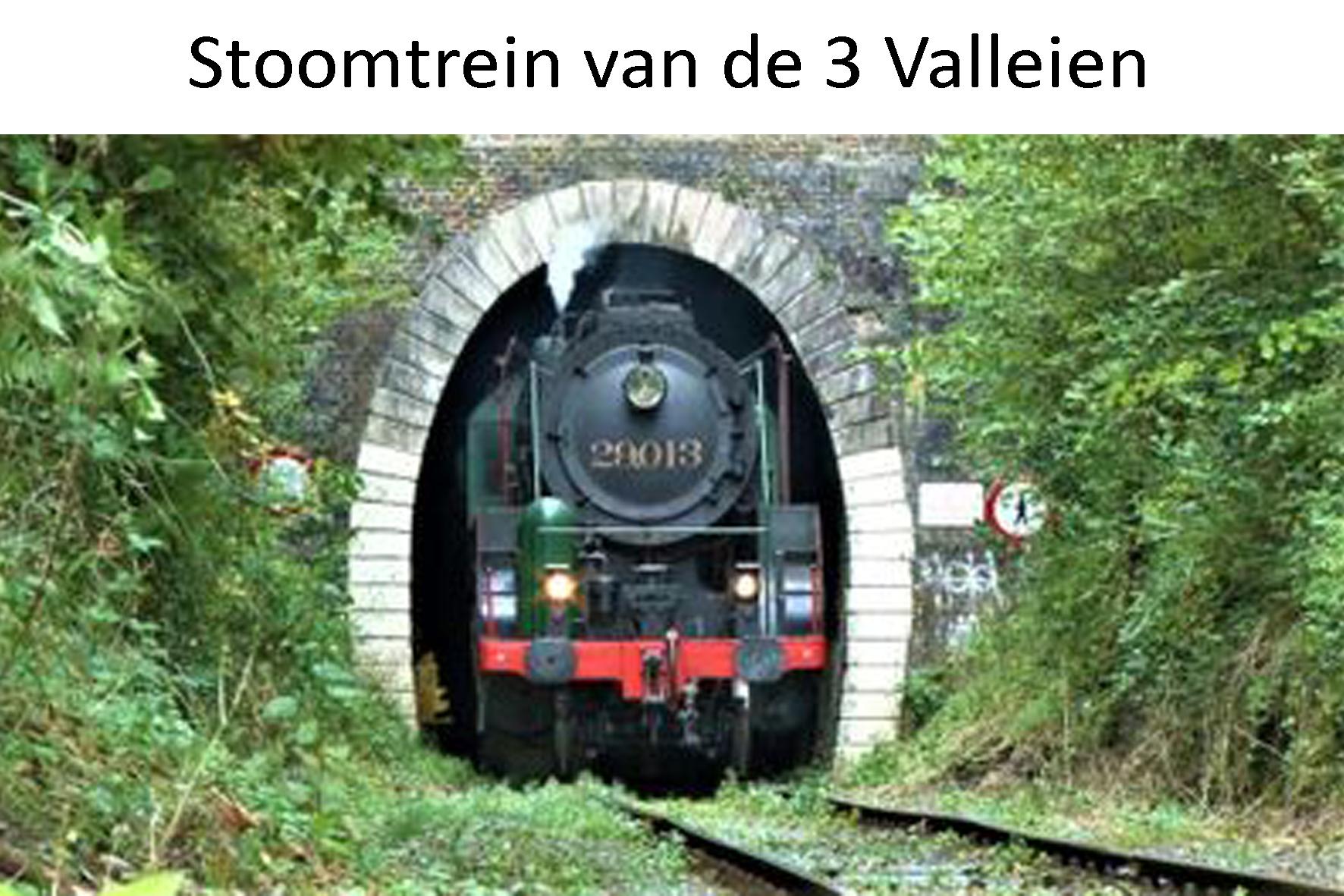 CFV3V