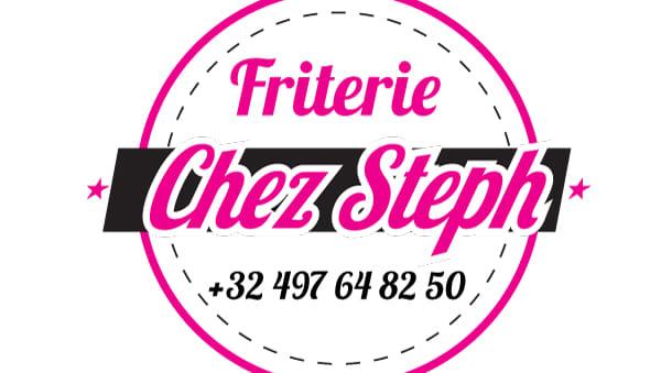 Friterie chez Steph CDS